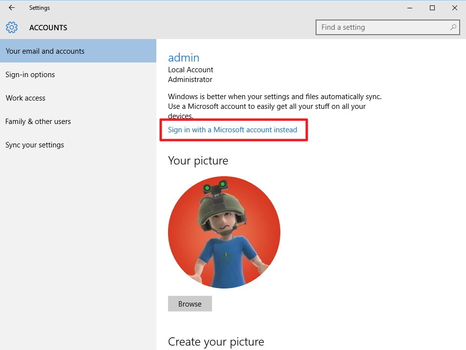 sign-microsoft-acount-instaad2