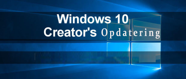 reparere Game Crashes efter Windows 10 opdatering