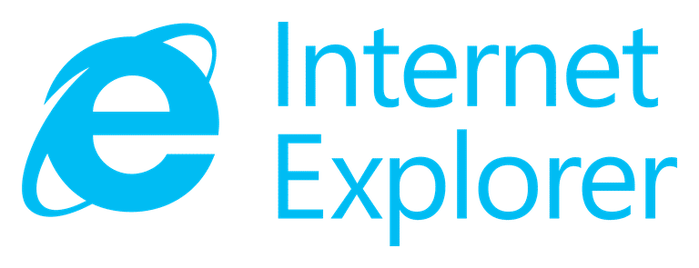 Internet Explorer Crash Issue