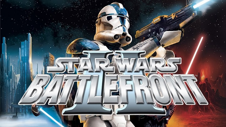 fix Star Wars Battlefront 2 fejl