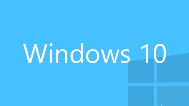 Windows 10 Update Error 0x80240034