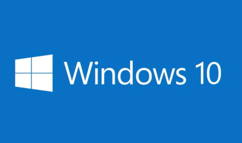 slippe af med 0xc000014C Fejl på Windows 1o