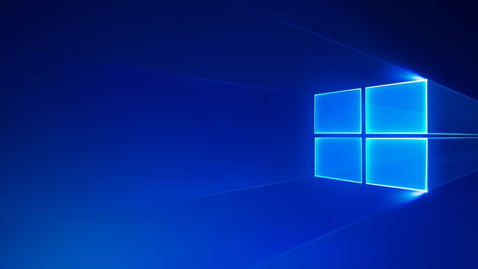 reparer Windows 10 opdateringsfejl 0x80242006