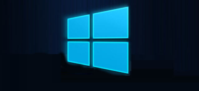 reparer Runtime Error Windows 8
