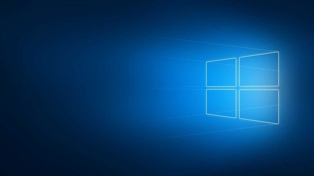 fjern Windows 10 Update Error 0x80242ff
